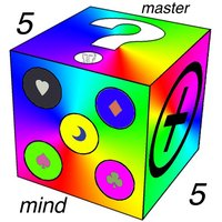 MasterMind-5x10