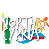 Info North Cyprus