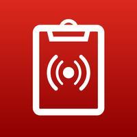 FortiWLM App