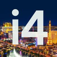 i4vegas - Las Vegas Hotels