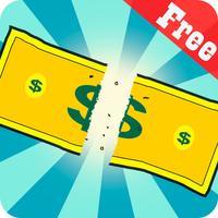 Tear Money Free