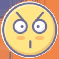 Emoticon 3