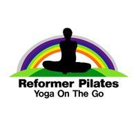 Reformer Pilates Yoga