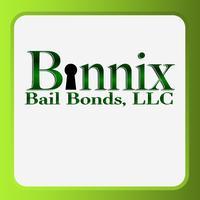 Binnix Bail Bonds