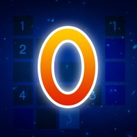 Zero - A pop sodoku game of click trivia dots & dash number to 0 and win