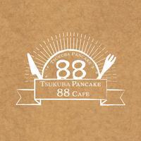 TSUKUBA PANCAKE 88 CAFE 公式アプリ