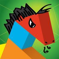 Kids Learning Games: Farm 123 - For Families, Preschool, Kindergarten & School Classrooms