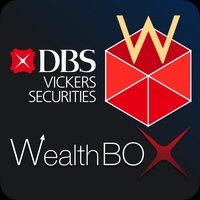 DBSV WealthBOX