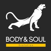 Body & Soul 3volution