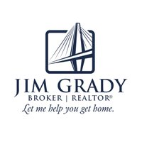 Jim Grady Broker Realtor