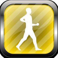 Walk Tracker - GPS Fitness Tracker for Walkers