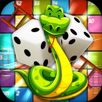 Snake & Ladder Classic Game