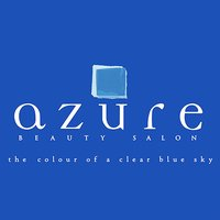 Azure Beauty and Laser Clinic