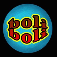boli boli : the sorted