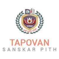 Tapovan SanskarPith