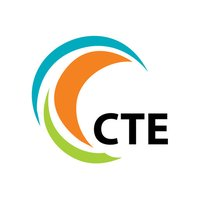 Chesterfield CTE