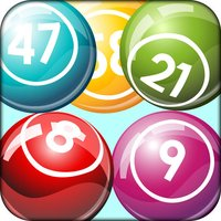 Island Bingo Of Apes Pro - Free Bingo Casino Game