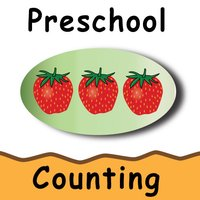 Preschool Counting for iPhone and iTouch Devices