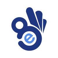 Ezing8 Provider