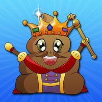 King Pudding: A cute 2048 number puzzle game