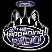 Whats Happening Radio