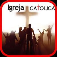 Católico: Igreja Catolica