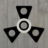 Fidget Spinner - Best Virtual Hand Spinner
