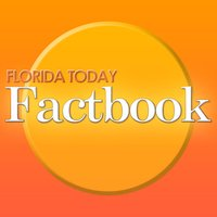 Florida Today's Factbook