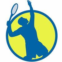 学打网球-教您怎么打网球