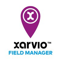 xarvio™ FIELD MANAGER