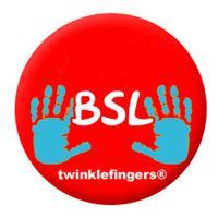 BSL Level 1 Receptive practice