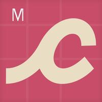 Montessorium: Intro to Cursive