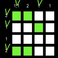 Logic Puzzle Master