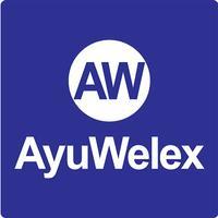 AyuWelex