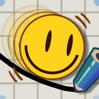 Hello Emoji : Love Puzzle