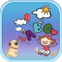 ABC Learn English and Letter Free Games