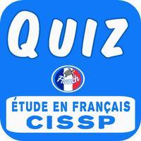 CISSP CBK-5 in French