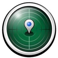 Haicom Tracker