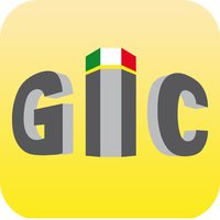 Fiera GIC 2016
