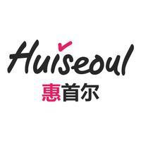 惠首尔-美妆海淘正品购物商城