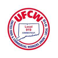 UFCW Local 919