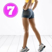 Fat Burning Video Workout Programs – Body Weight Exercises