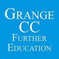 Grange CC Further Education