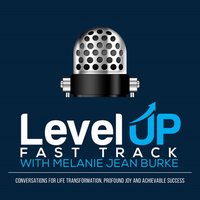 Level Up Fast Track™
