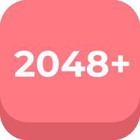 OwlGames 2048+
