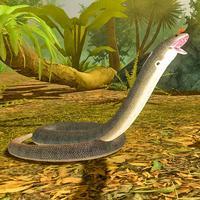 Deadly Snake Attack Simulator: Wild Life Survival