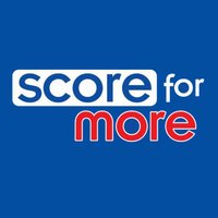 Score For More Cyprus