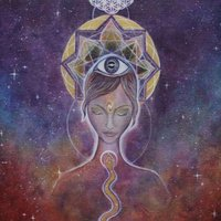 Inner Awakening Quotes