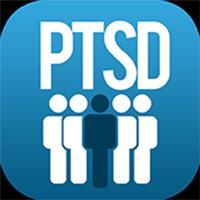 PTSD Hub