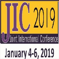 JIC India